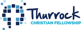 Thurrock Christian Fellowship - Treasure Childrn Forever - testimonial Total Safe UK Essex